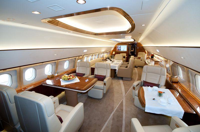 ACJ319_Airbus_Comlux_cabin