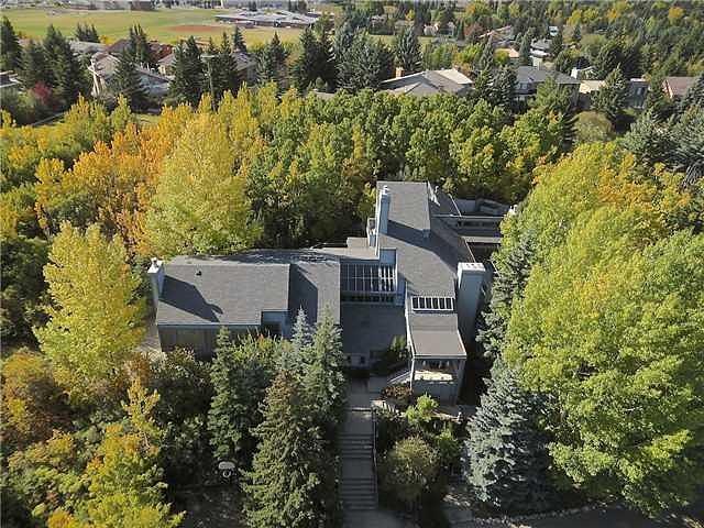 Calgary-property