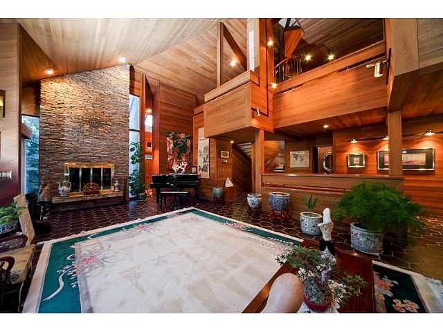 Calgary-property1