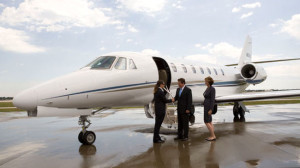 Citation-Air-Jet