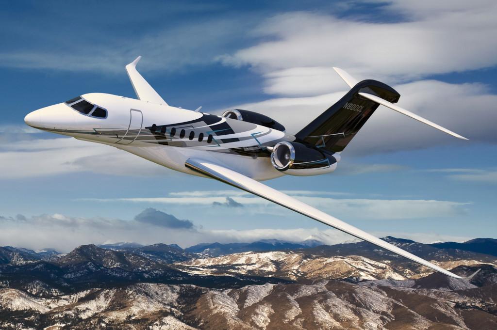 Cessna 182 Skylane 2010