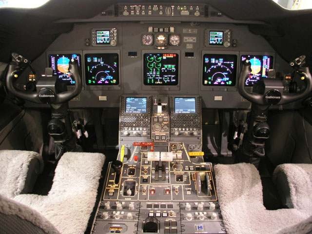G200-cockpit