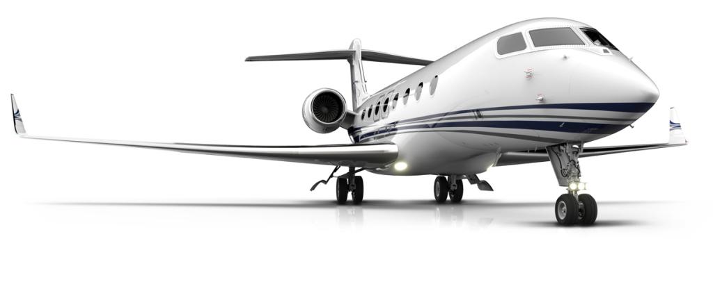 G650ER-plane-large