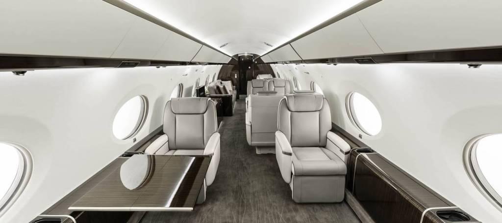 G650ER_interior