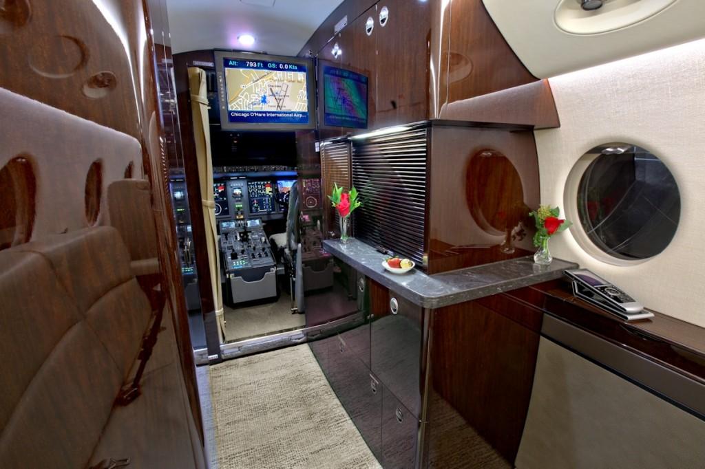 GulfstreamG150_265