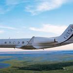 Gulfstream_G350_exterior_000