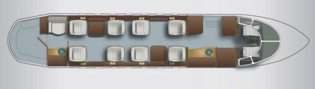 Hawker-4000-layout6