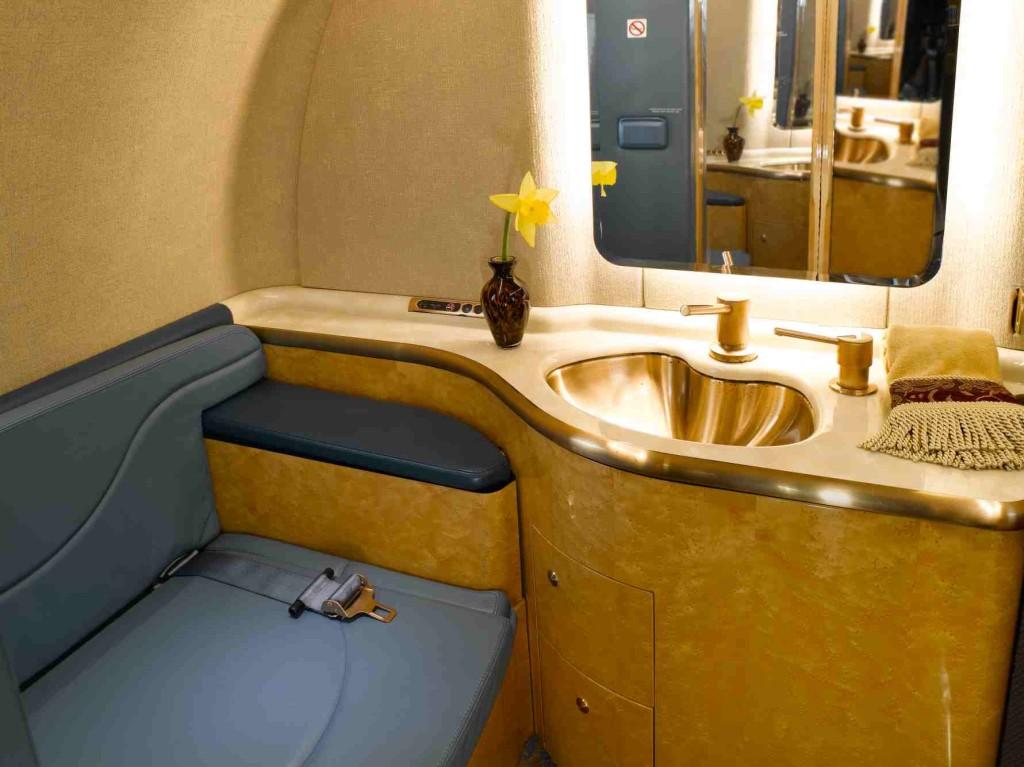 Learjet-45_299-Lav