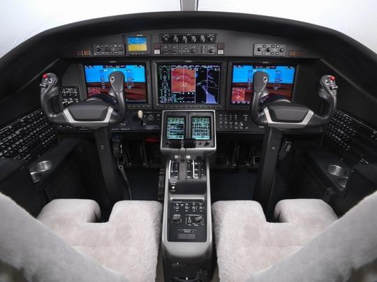 M2-cockpit