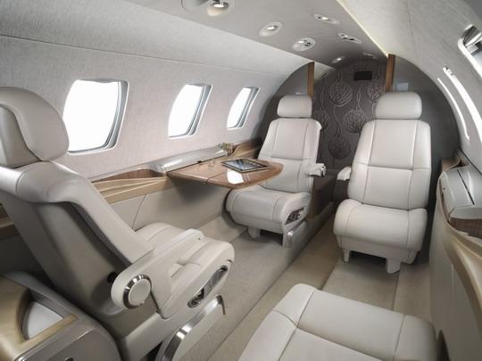 M2-interior