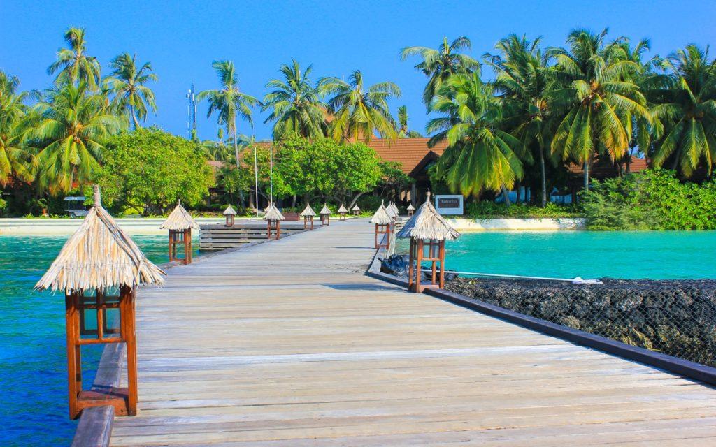 maldives-kurumba
