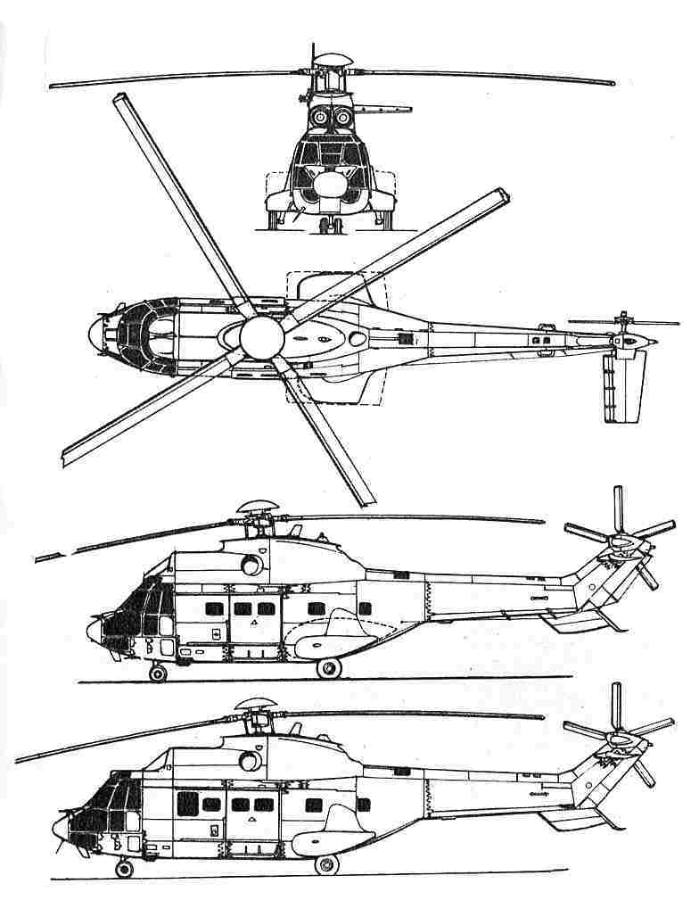 as332_sperpuma_3v