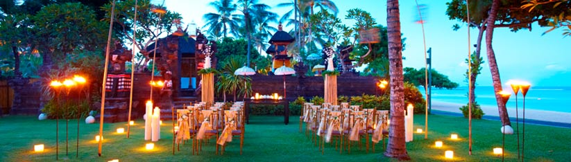 海外结婚高档次- 包机结婚吸引高收入群