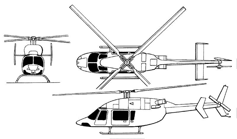 bell-427