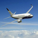 boeing-business-jet-mock-flying