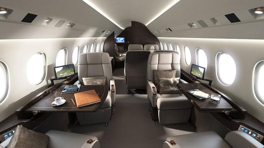 falcon-900-interior2