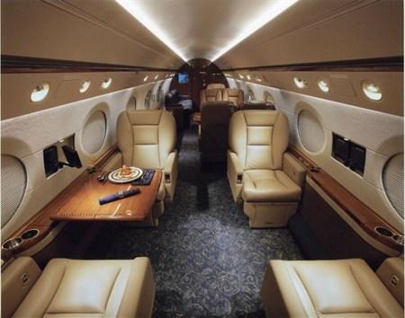 gulfstream-g650-interior-01