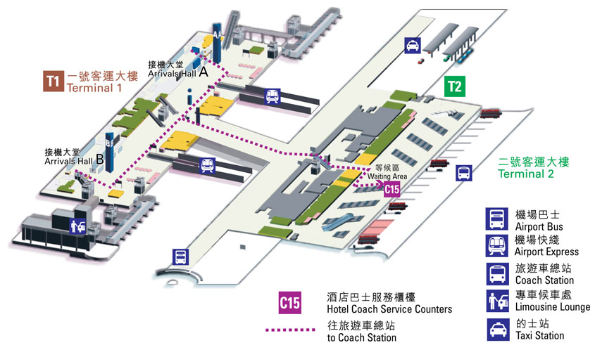 hk-hotel_coach_limo_map