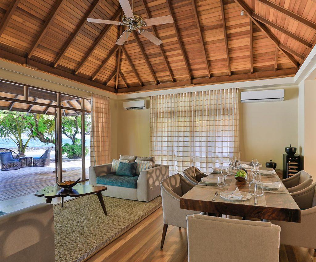 kurumba-maldives-resort