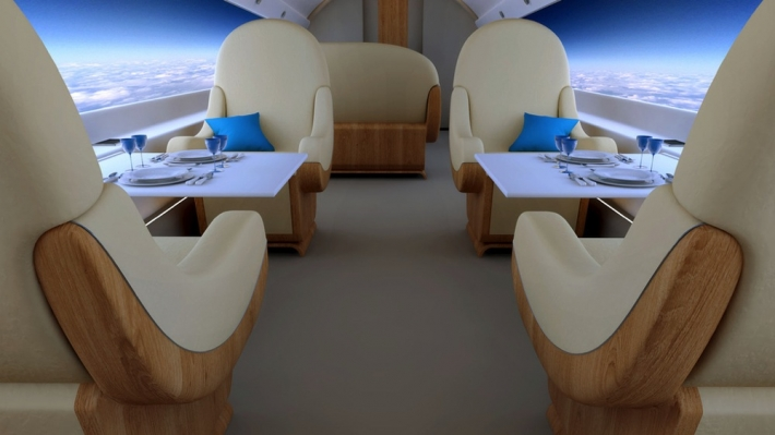 spike-areospace-s-512-supersonic-jet-interior-2