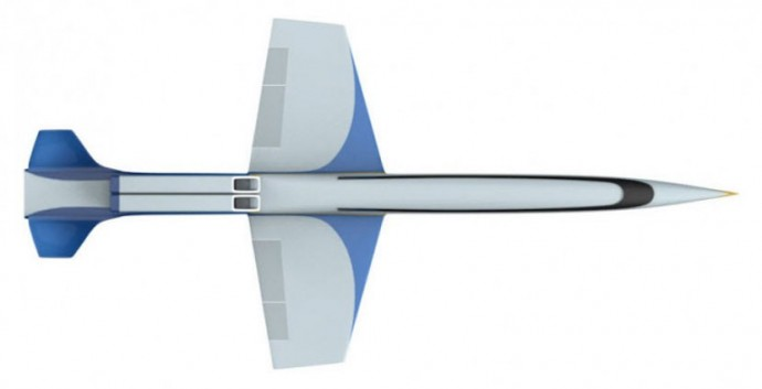spike-s-512-supersonic-passenger-jet-4-690x353