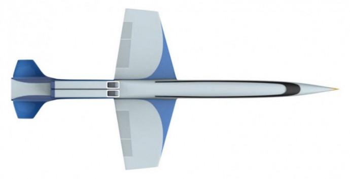 spike-s-512-supersonic-passenger-jet-4-690x353